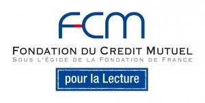 fcm-lecture_logo