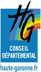 Logo_CD31_haute_garonne