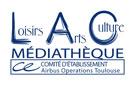 Logo_LAC_Mediatheque