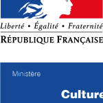 Logo_ministere_culture_et_communication_(Marianne)-1