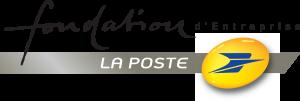 Logos-Fondation-La-Poste-5